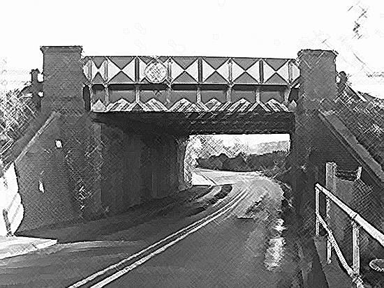 Bridges - Isambard Kingdom Brunel